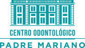 Centro Odontológico | Clinica Dental